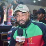 Harrysong's Depression Is Real – Label Manager Reveals