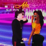 Sean Keller 8211 8220Ada8221 Aje Cover
