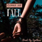 Climax Jay 8211 Fall Prod By Spotless
