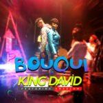 AudioVideo Bouqui  8220King David8221 ft Angeloh