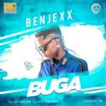 Benjexx 8211 8220Buga8221 Prod By Young John