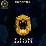 Madrina Cynthia Morgan  8220Lion8221