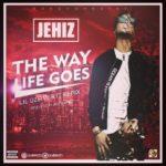 Jehiz 8211 8220The Way Life Goes8221  jehiz1