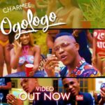 "[Video] Charmee – ""Ogologo"""