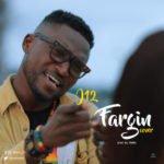 VIDEOAUDIO J12 8211 Fargin Cover