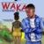 """Mars Enaji – """"WAKA"""" (Prod. Mr Marz)"""