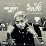 """Mr Baby Boy – """"Shade"""" (Prod. By YoungJohn)"""