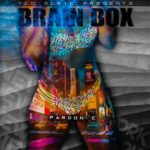 MUSIC 038 VIDEO Pardon C  8220Brain Box8221 Dir By TCO Videos
