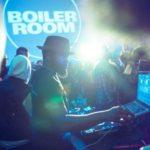 DJ Obi Takes Europe, Rocks Boiler Room & Ibiza with Stellar Set