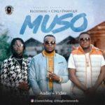 "VIDEO & AUDIO: Richthug – ""Muso"" f. CDQ & Damyque"