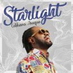 Cobhams Asuquo  8220Starlight8221