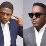 MI Abaga Threatens To Slap Vector After He Released A 2nd Diss Rap For Him