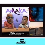 Motigbana vs Nwa baby; Which One Is Ripping Off The No1 Spot From Amaka?