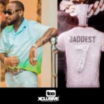 Davido Takes Artists To Strip Clubs And Sells Fake Jewelries As Hustle Before Fame
