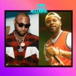 Davido & Falz Makes It To 2018 – 100 Most Influential Young Africans