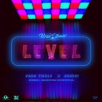 Krizbeatz  8220Level8221 ft Sean Tizzle 038 Ceeboi