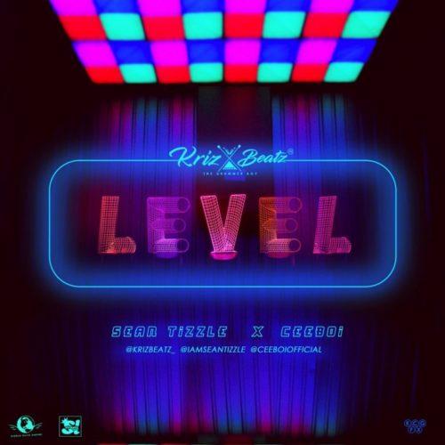 Mp3 Download Krizbeatz level