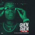 "Benna Riki – ""Gehn Gehn Something"""