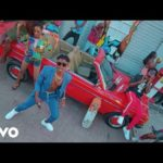 "[Video] Lil Kesh – ""Flenjo"" ft. Duncan Mighty"
