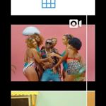 "[Video] Orezi – ""Weke"""