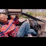"[Video] Dice Ailes – ""Diceyyy"""