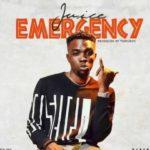 "Juice – ""Emergency"""