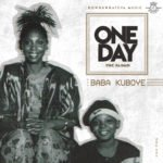 Baba Kuboye Debuts 8220One Day8221 Album