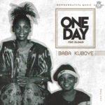 """Baba Kuboye Debuts """"One Day"""" Album"""