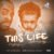 "Playbuoy – ""This Life"" f. Safaree Kallys 