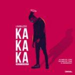 """Limbuzee – """"Kakaka"""" (Prod By DalorBeats)"""