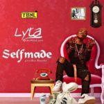 """Lyta – """"Selfmade"""""""