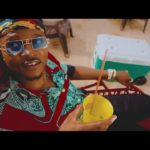 [Video] Akba – Summer Body ft. Iyanya