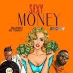 "[Video] Baddest DJ Timmy x Skales – ""Sexy Money"""