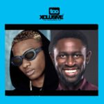 Here Is What You Missed On Wizkid Vs Osagie Full Podcast