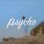 """Kcee – """"Psycho"""" Ft. Wizkid"""