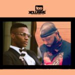 Wizkid's Close Pal, Rotimi Rudeboy Warns Osagie Alonge