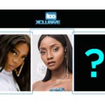 If Tiwa Savage And Simi Are The No1 & 2 Female Artistes In Nigeria, Who Is No3 ?