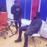 Bang!, Timaya & Olamide All Set To Release Their New Record || See Details