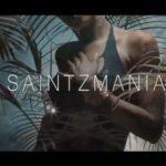 AudioVideo Saintz Mania 8211 8220Calculate8221 Ft Snow