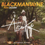 Blackmantayne 8211 8220Asak8221 Ft Ocean