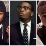DMW/ YBNL /STARBOY, Hottest Label To Sign With?