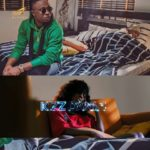 [Video Snippet] Demmie Vee ft. Kizz Daniel – You Go Wait