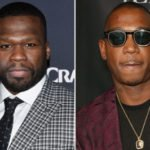 50 Cent Trolls Ja Rule By Purchasing 200 Tickets To His Show So Seats Stay Empty.
