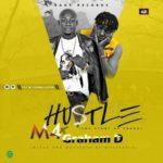 """M4 – """"Hustle"""" ft Graham D (Story Of Ebuka)"""