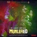 "[Audio + Video] MS – ""Munlefied"" ft illBliss & Larry Gaaga"