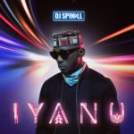 "DJ Spinall – ""Baby Girl"" ft. Tekno"
