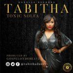 Tabitha 8211 8220Tonic Solfa8221