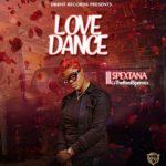 "Spenxotana – ""Love Dance"""