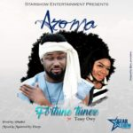 Fortune Tunez 8211 Aroma Ft Tessy Owy