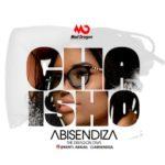 """Abisendiza – """"Cha Isho"""" (Prod. By Double G)"""